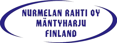 Nurmelan Rahti Oy